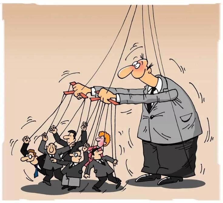 Манипуляции в СМИ. Как СМИ манипулируют людьми?