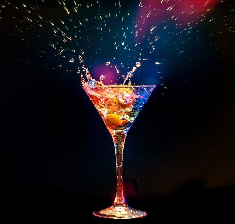 Польза алкоголя. 30 причин, почему алкоголь может быть полезен