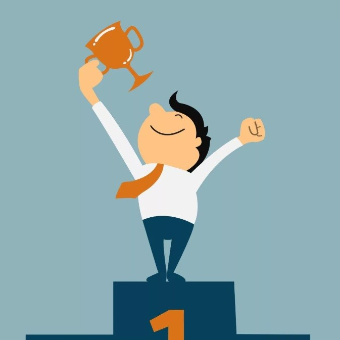 Как стать лидером? Как развить лидерские навыки