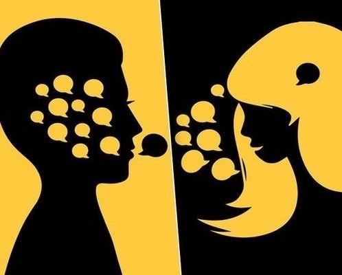 Кто такой интроверт и экстраверт простыми словами