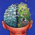 Деградация личности: причины и как бороться