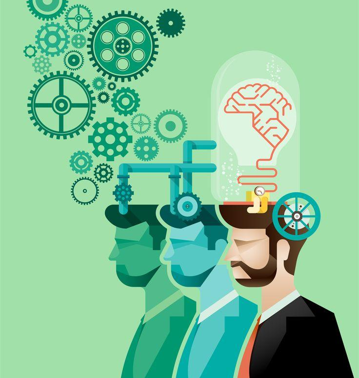 Рациональное мышление. Как научиться мыслить рационально?