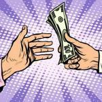 Нужно ли давать в долг? Почему лучше не давать деньги в долг