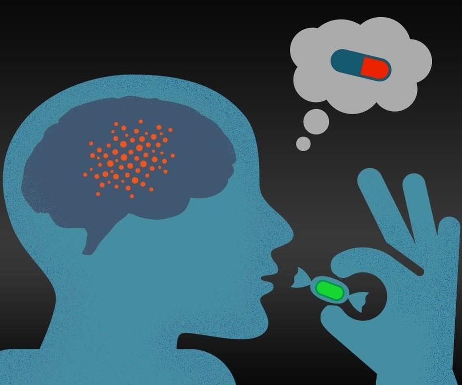 Эффект плацебо – правда и вымыслы