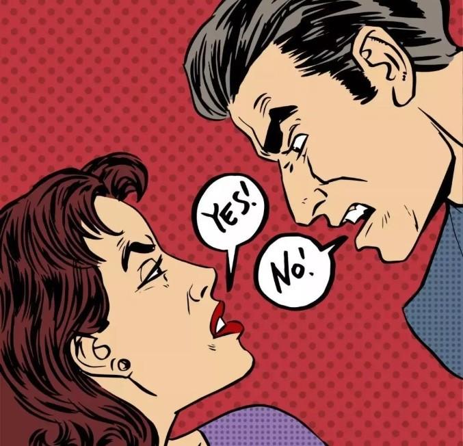 Почему человек ревнует: выясняем причины и учимся не бояться