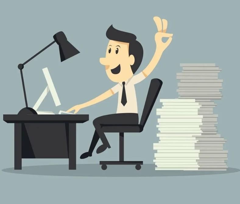 Талант без трудолюбия бесполезен: психологические причины